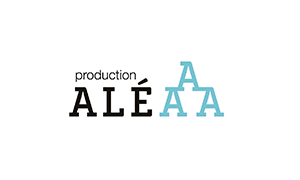 production AleAAA